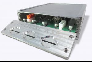 hybrid-w-circuit-board