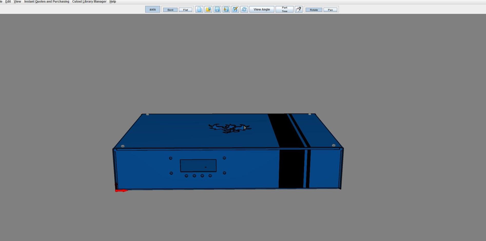 Electronic Enclosure Design 101 Protocase Blog