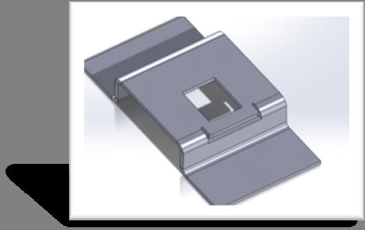 Electronic Enclosure Design 101 – Protocase Blog