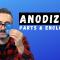 Anodizing Thumbnail