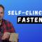 Self-Clinching Fastener Thumbnail