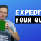 Expediting Your Quote
