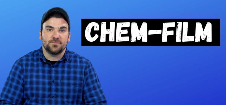 Chem-Film2