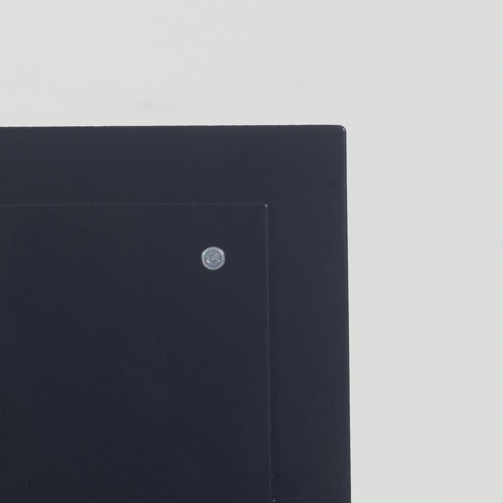 Sheet-Joining Fastener