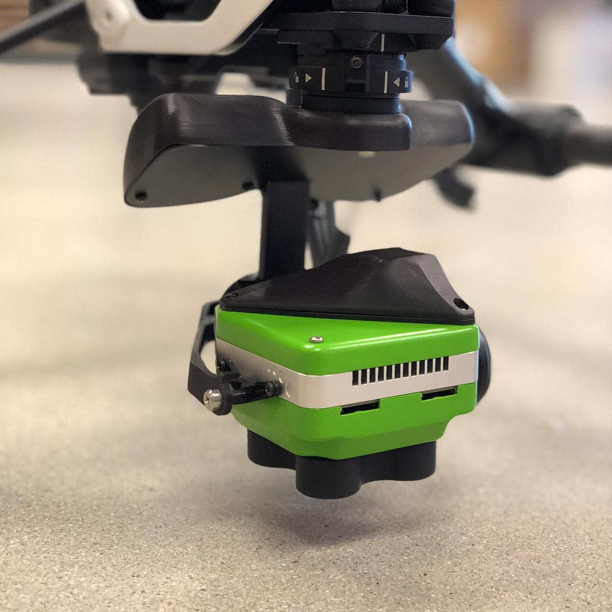 Sentera - Complete photographic solutions for drone equipment
