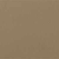 FS 33446 Desert Tan