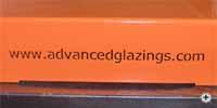 AdvancedGlazings.com cutout