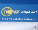 BlueWave Telecom