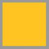 Pantone 123 C Yellow