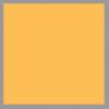 Pantone 142 Yellow