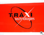 Traxi Technologies