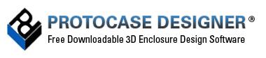Protocase Designer ®