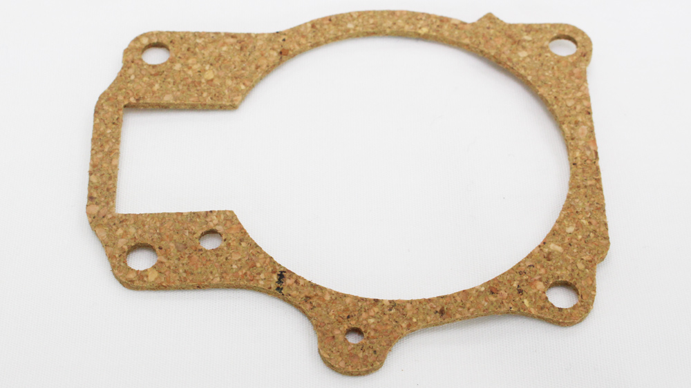 Custom Cut Gaskets made to your specifications, priced right and