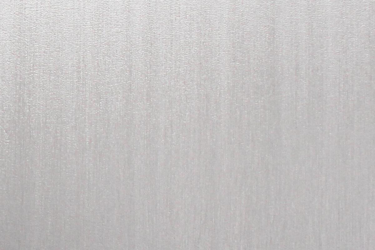CNC Milling: Work Envelope