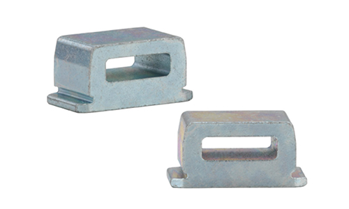 Self Clinching Tie-mount Fasteners