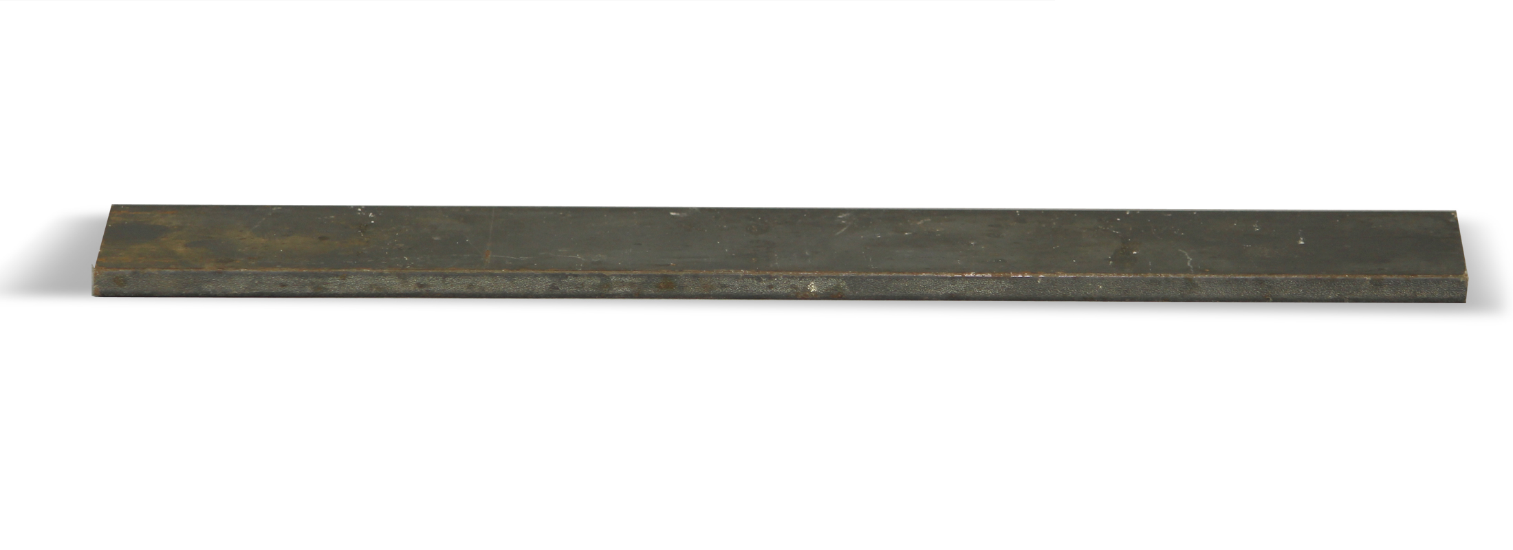 Hot Rolled Steel Flat Bar Stock