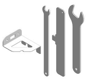 General Sheet Metal Parts